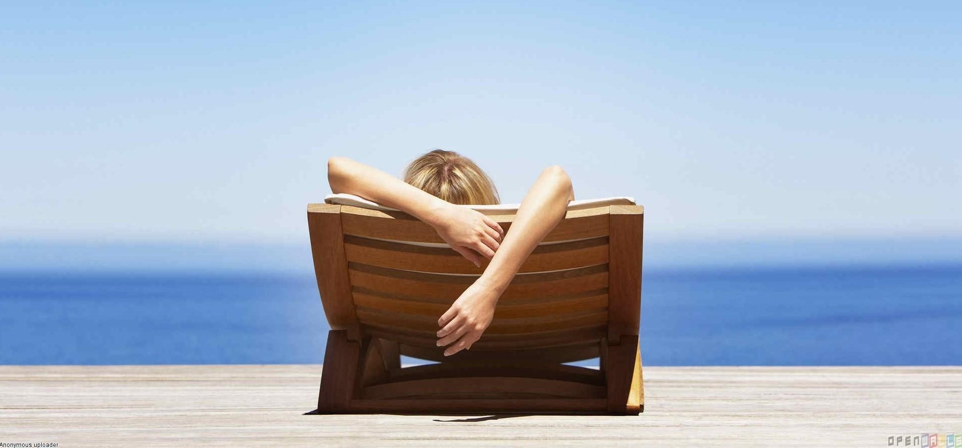relax-stress-free-e1388125828964